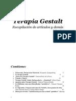 Bassanbruno Laterapiagestalt.doc