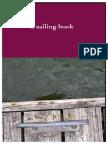 a sailing book