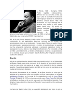 Martin Luther King.docx