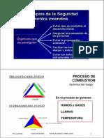 UBA Teórica INCENDIO (2014) Slides Complementarios