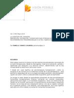 3 Revista. Aventura Del Sanador