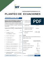 RM_Sem_N1.pdf