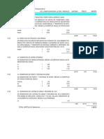 Presupuesto y medicion[1]