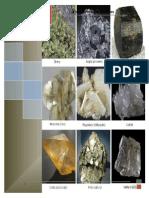 Laboratorio de Materiales, absorción por capilaridad