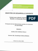 Las Escuelas Multigrado_Un Panorama General_Colima.pdf
