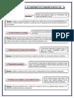 PRINCIPIOS ECONÓMICOS.doc