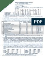 Primer Parcial 2013-02 -Solucionario