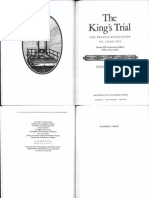 David P. Jordan, The King's Trial. the French Revolution vs. Louis XVI, University California Press, Berkeley, Los Angeles, London, 2004