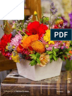 Amelia Arte Floral - Día de la Madre