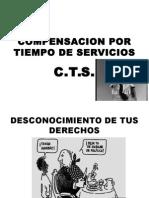 Compensacion Por Tiempo de Servicios [Autoguardado] 17 de Set 2013