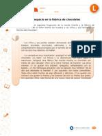 Articles-24806 Recurso Doc