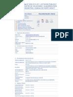 PDF2328-615-LE11