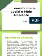 AULA 1 Responsabilidade Social e Meio Ambiente.ppt