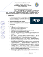 026-2015 Coordinador General - PIRDAIS