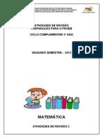 MATEMATICA__2.doc