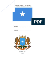 REPÚBLICA FEDERAL DE SOMALIA.docx