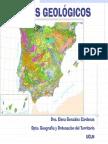 mapa geológico.pdf