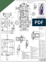 p1_g4_plano de Estudio_abril 9 2015
