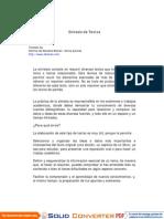 sintesis-de-textos.pdf