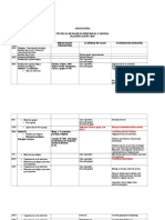 PLANIFICACION_CURSO_2015.doc