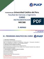 09 Repaso II Mec 388 Instrumentacion Revjs1