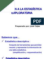 1. Introducción a La Estadistica Descriptiva y Exploratoria (1)