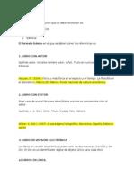 NORMAS APA 2015.docx