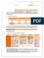 Financiamiento C Abierta 2015 I Fase