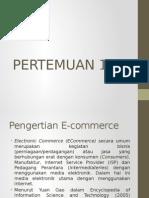 E-commerce 1.pptx