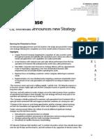 ASX 20150420 OZM Strategy Release