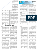PRE UNIV.pdf