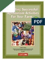 Agritourism Workbook FINAL