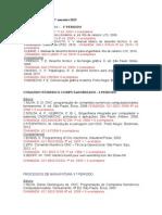 201529_183355_PROF+TARCISIO+BRITO