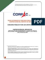 Cp 0001 2013 Spur Corpac Sa