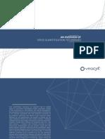 Virus Quantification White Paper