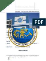 Arreglos Con Archivos y PDF