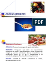 ANALISIS+PROXIMALES