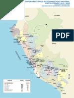 Lineas Proyectadas 2015-2019