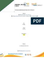 Formato Entrega Trabajo Aprendizaje Practico Unidad III