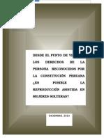 Proyecto de Metodologia (Carmen Ponce)