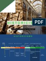 h.1historicismo 2012.Web