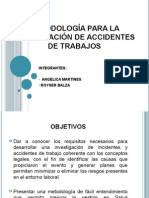 INVESTIGACION DE A.T..pptx
