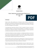 2006 Relatório Técnico Cidade Educativa Virgem da Lapa-MG (ABR-JUN06)