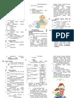leaflet diare49.docx