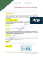 2do Lab Ing Industrial-minas - Fã-sica II