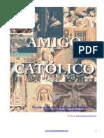 Amigo Catolico