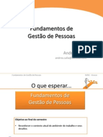 Resumo_P1.pdf