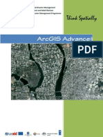 137677436 Python Scripting for Map Automation in Arcgis 10