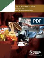 alcohol_atencion_primaria.pdf