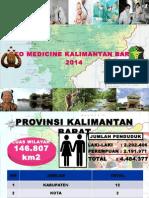 data medic biddokes Polda Kalbar.pptx